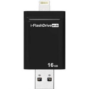 Photofast i-FlashDrive Evo 16 Go