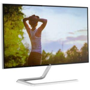 """AOC Style Q2781PQ - Écran LCD 27"""""""