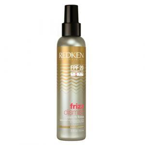 Redken Frizz Dismiss Smooth Force - Lotion spray légère effet lissant