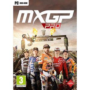 MXGP Pro [PC]