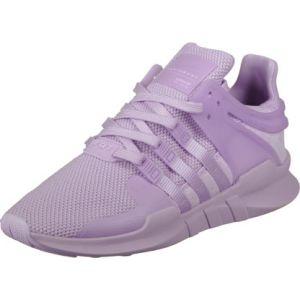 Adidas Eqt Support Adv W Running violet violet 39 1/3 EU