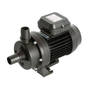 Proswell Pompe filtration piscine P-AMX 10m³/h, mono