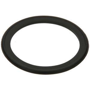 1260616014 - Joint pour filtre de lave linge
