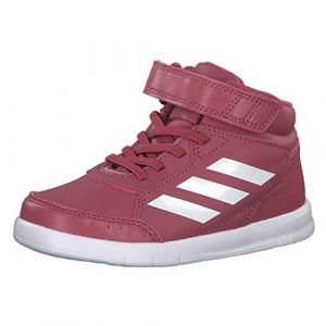 Adidas Chaussures enfant Altasport Mid EL I
