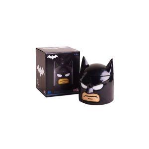 Dc Comics - Boîte À Goûter Batman -