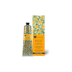 Dr Botanicals Crème Vivifiante aux Oranges du Japon 50ml