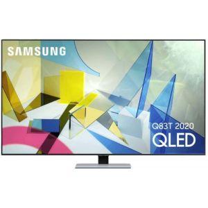 Samsung QE65Q83T 2020 - TV QLED