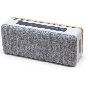 Thomson WS04 - Enceinte sans fil portable bluetooth