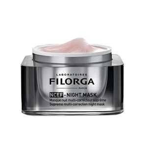 Filorga NCEF-NIGHT MASK - Masque nuit multi-correcteur suprême