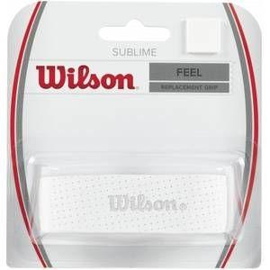 Wilson WRZ4006WH Grip
