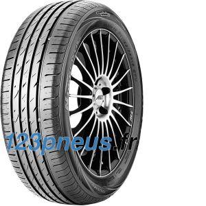 Nexen Pneu 235/60 R17 102H N'blue HD Plus