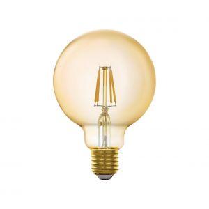 Eglo Ampoule dimmable LED VINTAGE E27/5,5W/230V 2200K 11866