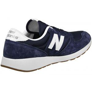 New Balance Mrl420 chaussures bleu 41,5 EU