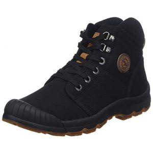 133 Tenere Aigle Offres Chaussures Comparer wgnaq5x