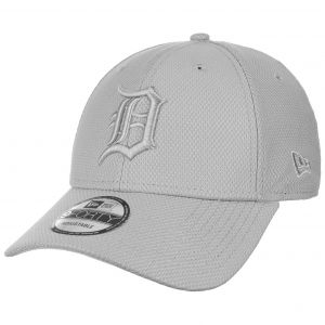 A New Era Casquette 9Forty Diamond Tigers by baseball cap