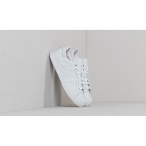 Adidas Stan Smith,Baskets Basses Homme, Blanc