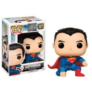 Funko Pop! Justice League Superman