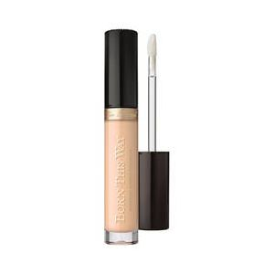 Too faced Born This Way Concealer - Anticernes
