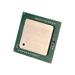 HP 719053-B21 - Kit processeur Intel Xeon E5-2603 v3 (1,6 GHz) pour HP DL380 Gen9