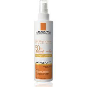 La Roche-Posay Anthelios XL - Spray application facile SPF50+