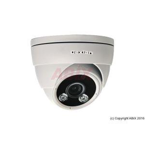 Dexlan Camera dôme IP extérieure 2Megapixels jour / nuit