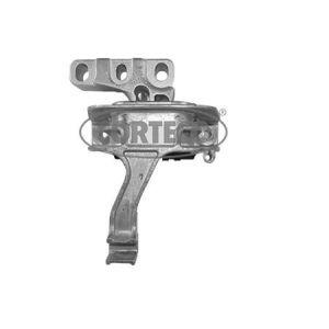 Corteco Support moteur (49387398)