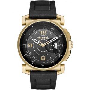 diesel dz1763 montre pour homme avec bracelet en acier comparer avec. Black Bedroom Furniture Sets. Home Design Ideas