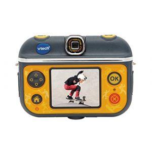 Vtech 507005 - Kidizoom Action Cam 180