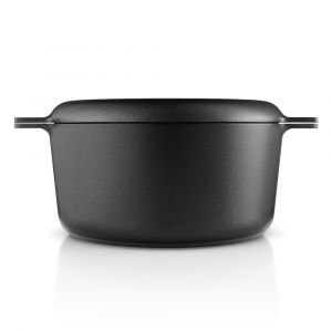 Eva Solo Faitout Nordic Kitchen Ø 24 cm