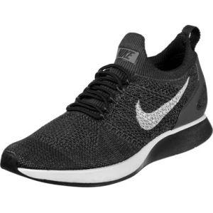 lowest price dbef4 d4dfa Nike Air Zoom Mariah Flyknit Racer chaussures noir gris 44,5 EU