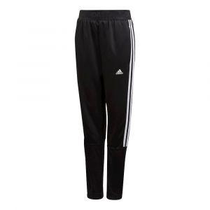Adidas Tiro 3 Stripes - Black / White - Taille 152