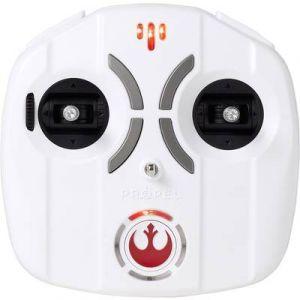 Propel Star Wars Drone Quadrirotor de Bataille Guerre des Étoiles X Wing