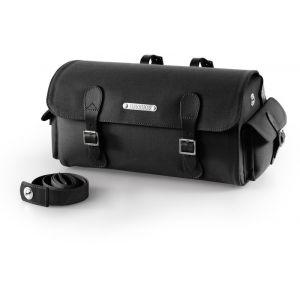 Brooks Glennbrook Saddle Bag - Noir - 10 l