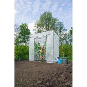 Nature Serre à tomates - H200 x 198 x 78 cm