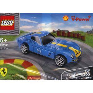 Lego 40192 - Ferrari 250 GTO