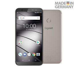 Gigaset GS185 Cognac 16 Go - Smartphone
