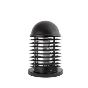 Faro 73450 - Balise cylindrique Verno-P
