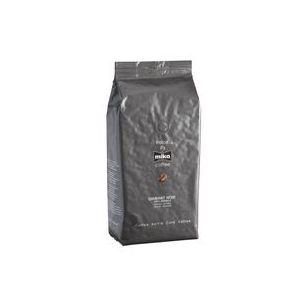 Miko Café en grains Diamant Noir 100% arabica (1 kg)