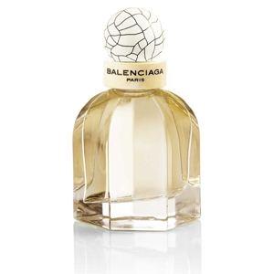 Balenciaga Femme - Eau de parfum