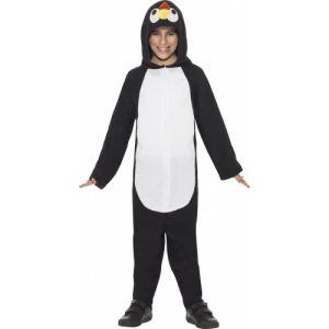 Smiffy's Déguisement pingouin enfant