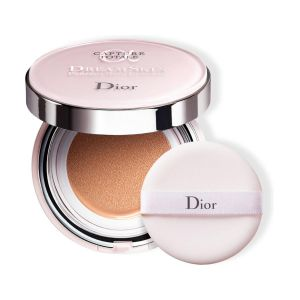 Dior Capture Totale Dreamskin Perfect Skin Cushion 030 - Recharge soin jeunesse créateur de teint parfait