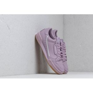 Adidas Baskets Basses Continental 80 W