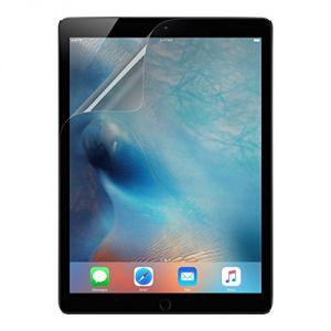 Belkin F7N287bt - Film de protection d'écran pour iPad Pro Transparent