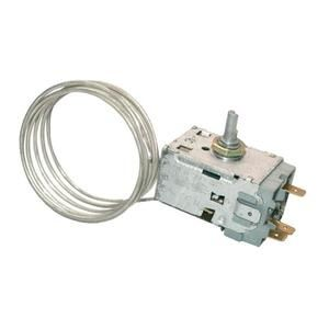 Whirlpool Thermostat