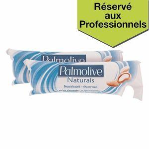 Palmolive Recharge crème lavante amande et lait