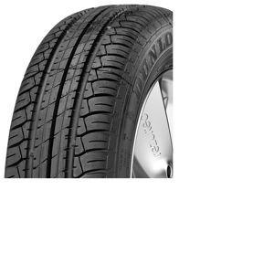 Dunlop 185/65 R15 88H SP Sport 200