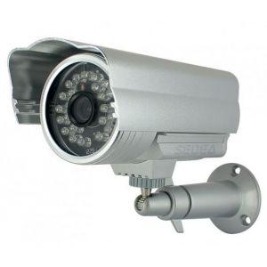 Sedea 555120 - Caméra extérieure IP