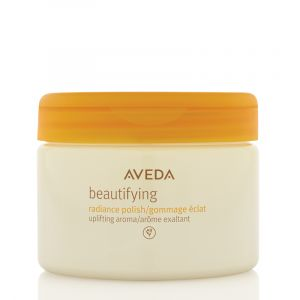 Aveda Beautifying - Gommage éclat