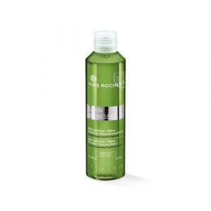 Yves Rocher Gelée Micellaire Démaquillante Réparation + Detox - Flacon 200 ml