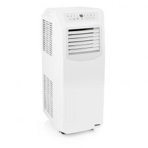 Tristar AC-5560 - Climatiseur mobile 10000 BTU